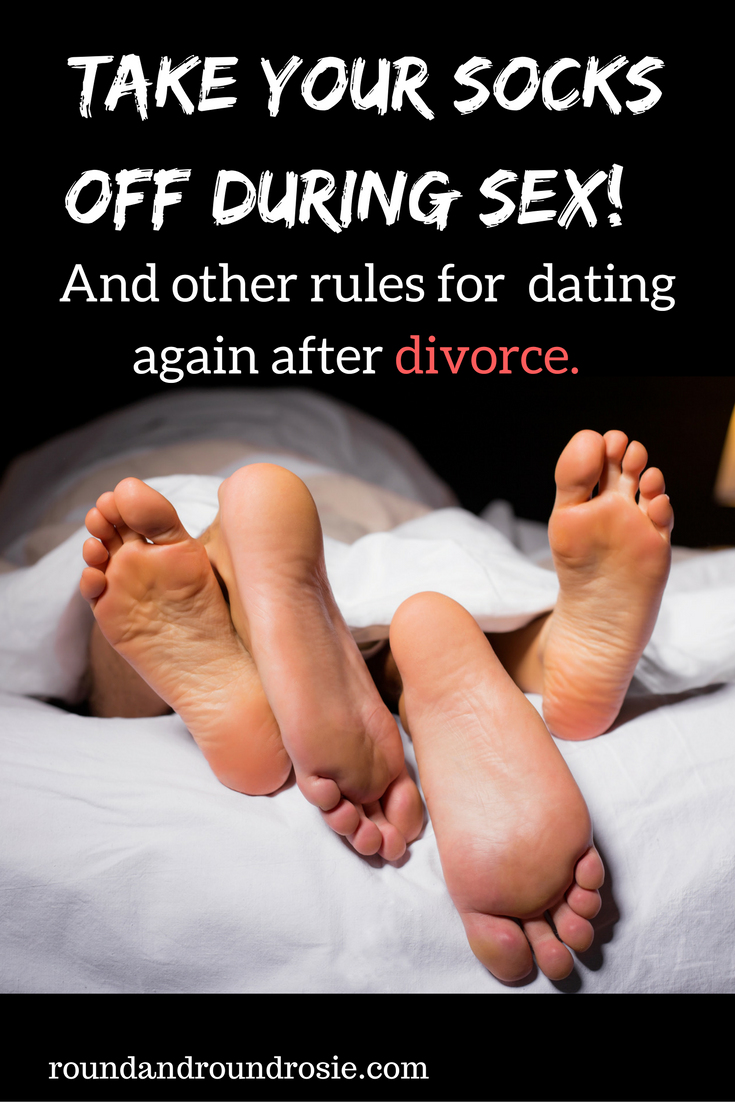 Dating Someone Going Through a Divorce (8 Tips From an Expert)