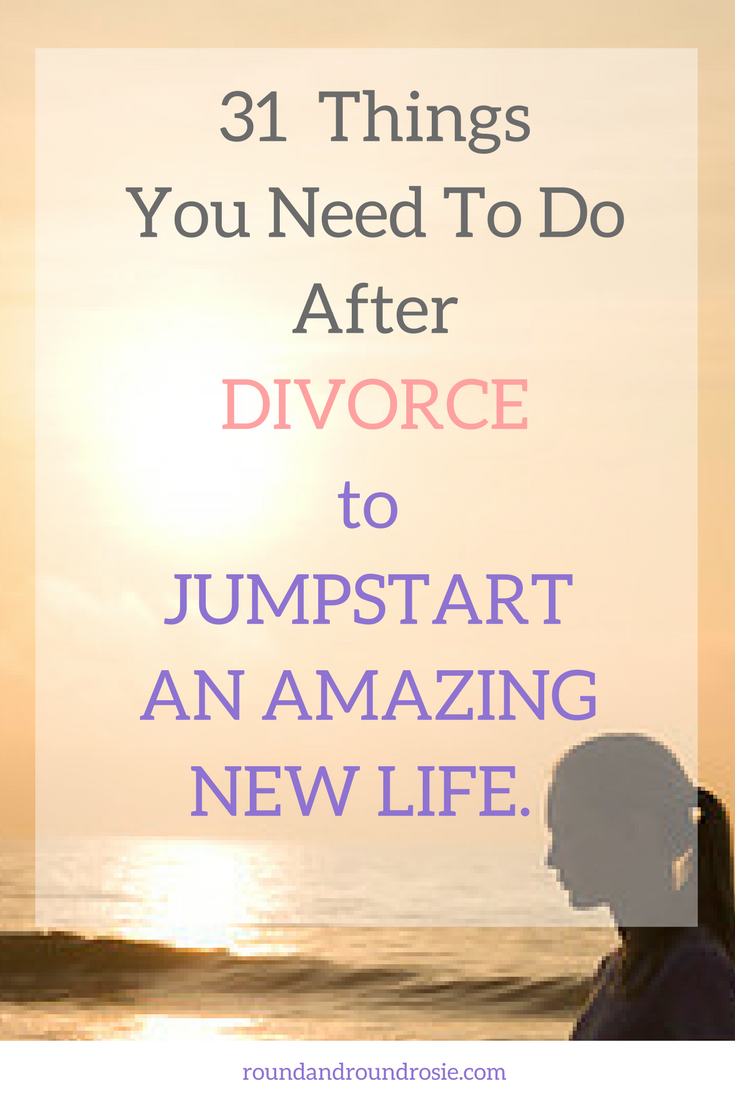 Helping Your Child Through a Divorce for Parents